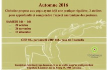 ateliers-automne-2016