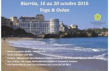 Biarritz-octobre-2016