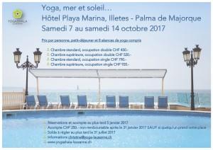 illetes-octobre2016