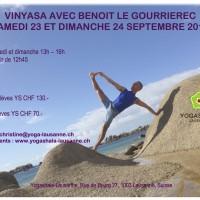 Benoit-sept-2017