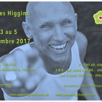 James-Higgins-novembre20172